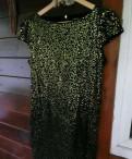 Платье mango, платье невесты в стиле прованс