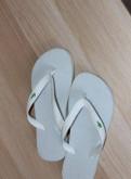 Сланца Lacoste, женская обувь hugo boss, Кронштадт
