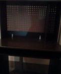 Компьютерный стол, Большая Ижора