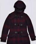Пальто Clockhouse от CA, модная одежда в греции, Санкт-Петербург