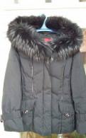 Купить одежду из льна больших размеров от 56-60, пуховик snow image, Гатчина