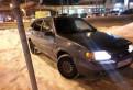 ВАЗ 2114 Samara, 2006, цены на форд фокус 2 2007 года выпуска, Аннино