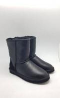 Каталог мужской обуви ессо, мужские угги Австралия (UGG Australia). 41-45р, Тихвин