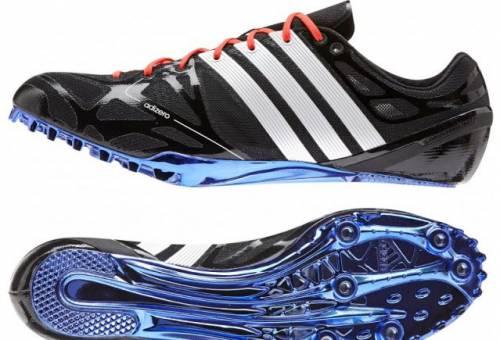 Шиповки Adidas zero prime, кроссовки asics roadhawk ff купить