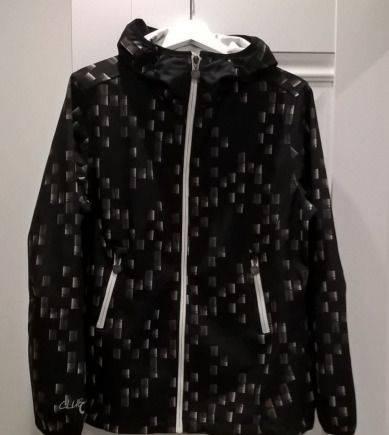 Модели платьев с юбкой годе, куртка тонкая спортивная