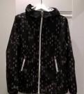 Модели платьев с юбкой годе, куртка тонкая спортивная, Санкт-Петербург