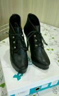 Ботинки andy carry, купить женские босоножки на платформе недорого, Войсковицы