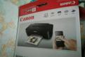 Canon Pixma MG3040, Всеволожск