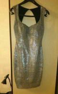 Платье Zara mango bershka, длинные летние платья в пол для полных, Санкт-Петербург