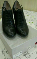 Купить волейбольные кроссовки mizuno торнадо, туфли calipso (калипсо), Кингисепп