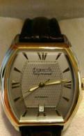 Швейцарские мужские часы Auguste Reymond, Новая Ладога