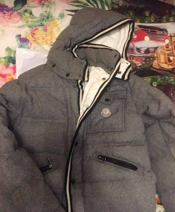 Пуховик moncler (50), костюмы зимние урсус