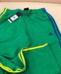 Суприм оригинал цена толстовка, спортивные брюки Adidas, Новый Свет