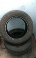Шины R 14, внедорожные шины на ниву 2121 купить, Глебычево