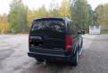 Land Rover Discovery, 2008, ниссан мурано дизель купить