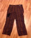 Adidas y-3 футболки старые коллекцией, брюки и куртка сноубордические размер 54, Тихвин
