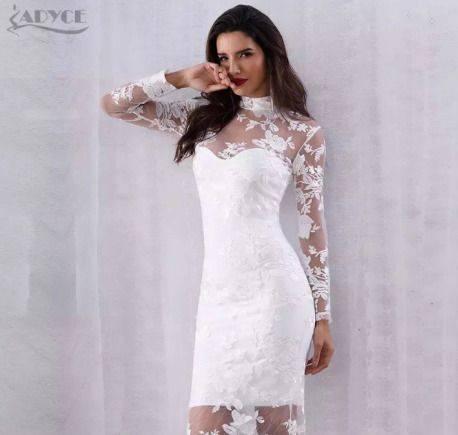 Фирменная одежда из европы интернет магазин, платье Вечернее, свадебное