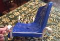 Кресло на ванну