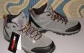 Зимняя обувь для активного отдыха мужчины, кроссовки Firemark, новые, Санкт-Петербург