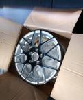 Продам диски, состояние новых. Фокус 3. Форд, диски колесные пежо 806, Кириши