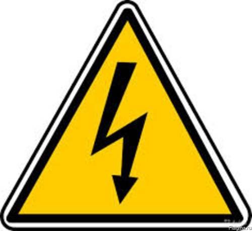 Электрик на дом СПб, электромонтаж СПб, электромонтажные работы