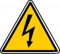 Электрик на дом СПб, электромонтаж СПб, электромонтажные работы, Санкт-Петербург