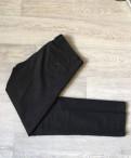 Брюки Primo Emporio (Италия ), футболки venum на заказ