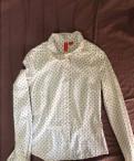 Домашняя одежда для женщин после 60 лет, блуза ostin, Федоровское
