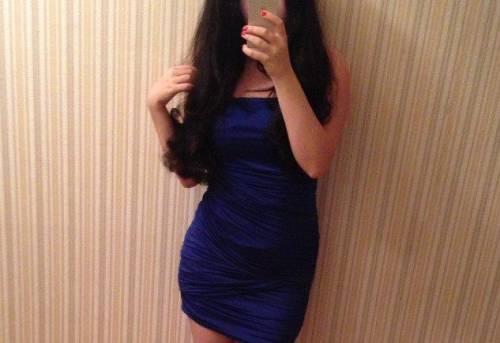 Зимняя верхняя одежда для женщин большого размера, платье love republic