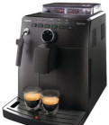 Кофемашина saeco intuita HD 8750