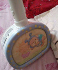 Мобиль на детскую кровать