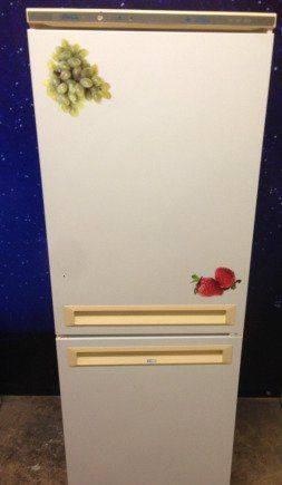Холодильник бу Стинол 5118. Гарантия. Доставка