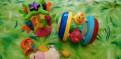 Развивающие игрушки для детей от 6 месяцев, Никольское