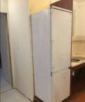 Встроенный холодильник ariston, Павловск