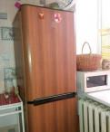Холодильник, Кузьмоловский