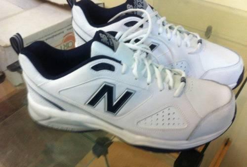 Мужская зимняя обувь 46 размера, кроссовки 49 размер