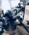 Запчасти для дизельного двухцилиндрового двигателя фубаг, k7m 710 Двигатель Logan 1.6 8 клапанов, Волосово