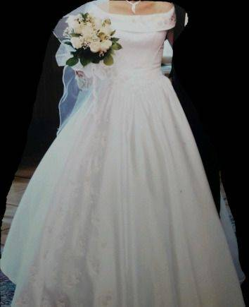 Интернет магазин мужской льняной одежды, платье свадебное