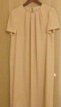 Платье с кружевом по низу для полных, платье Anna Verdi, Каменногорск