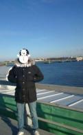 Adidas парка зимняя, костюм елочки футболка юбка, Аннино