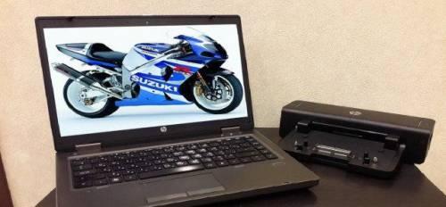 Видео-Radeon, 4-Ядра/В Металле hp+ 4Gb-Озу