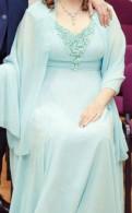 Платье с баской imperial, платье, Всеволожск