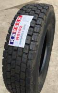 Грузовые шины 315 80 22. 5 Kapsen HS102, дэу матиз купить шины, Колпино