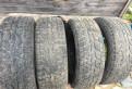 Can шина форд фокус 2 рестайлинг цена, зимняя резина, Санкт-Петербург