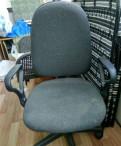 Компьютерное кресло, Кронштадт