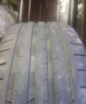 Покрышки 215. 70.16, купить шины для ауди ку5