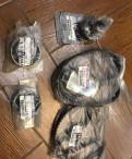 Тормозные диски рено логан 1.4, ремкомплект грм Nissan Primera P11 дизель, Новое Девяткино