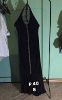Платье мила нова проновиас, платье вечернее, Санкт-Петербург