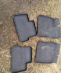 Нексия ковры продам, накладки на пороги mazda mpv, Волхов