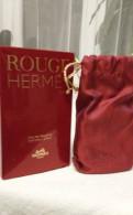 Hermes rouge, Санкт-Петербург